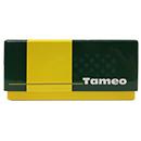 LOT-97T-TAMEO